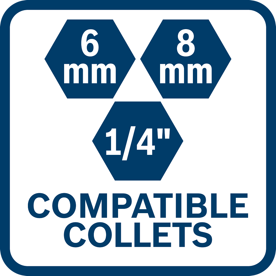 Bosch_Bl_Icon_CompatibleCollets_6_8mm_1-43