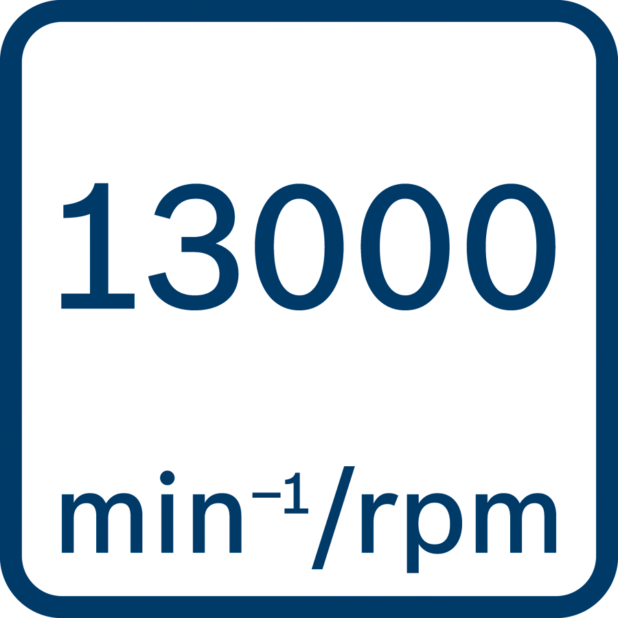 Bosch_BI_Icon_Rate_per_minute_13000min-1-rpm