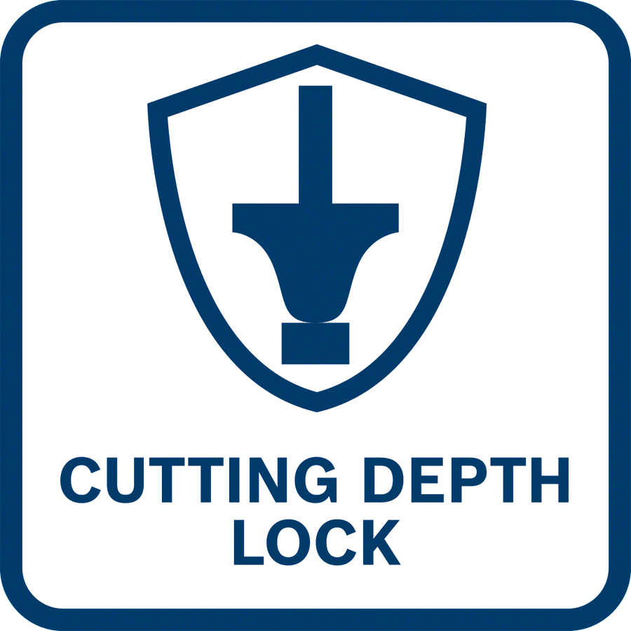 Bosch_Bl_Icon_Cutting_Depth_Lock