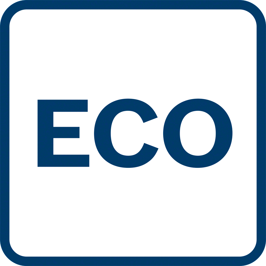 Bosch_BI_Icon_ECO