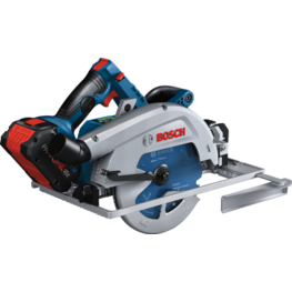 Bosch power tools for professionals