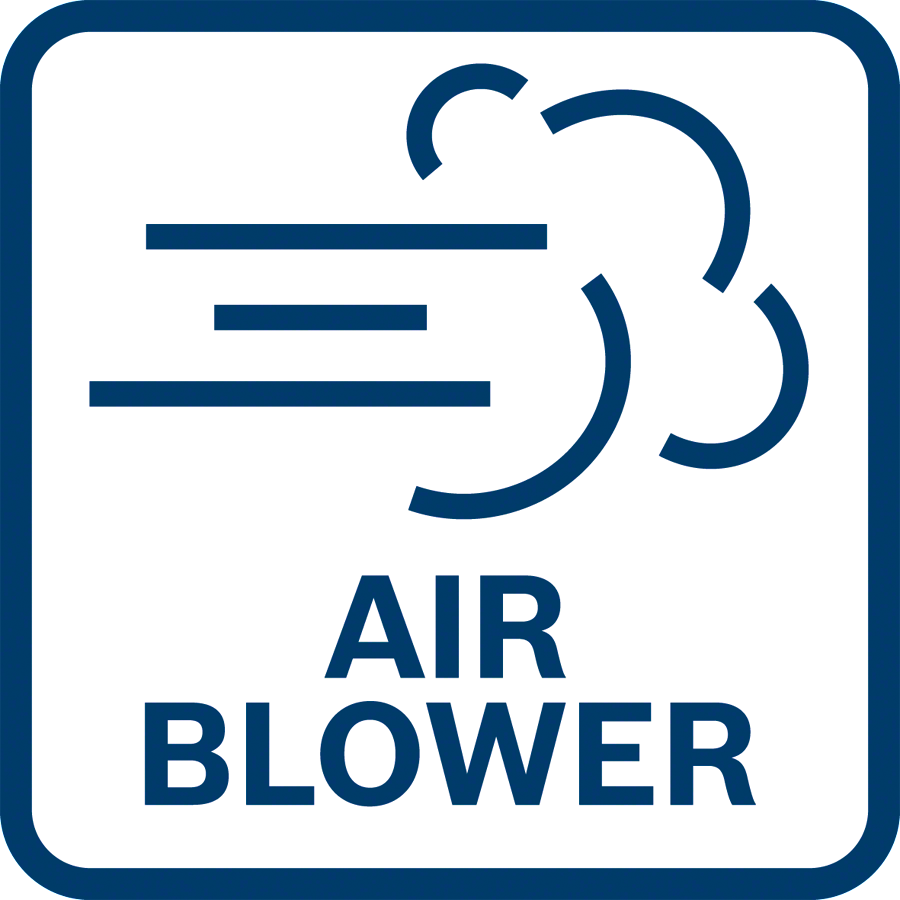 Air_Blower