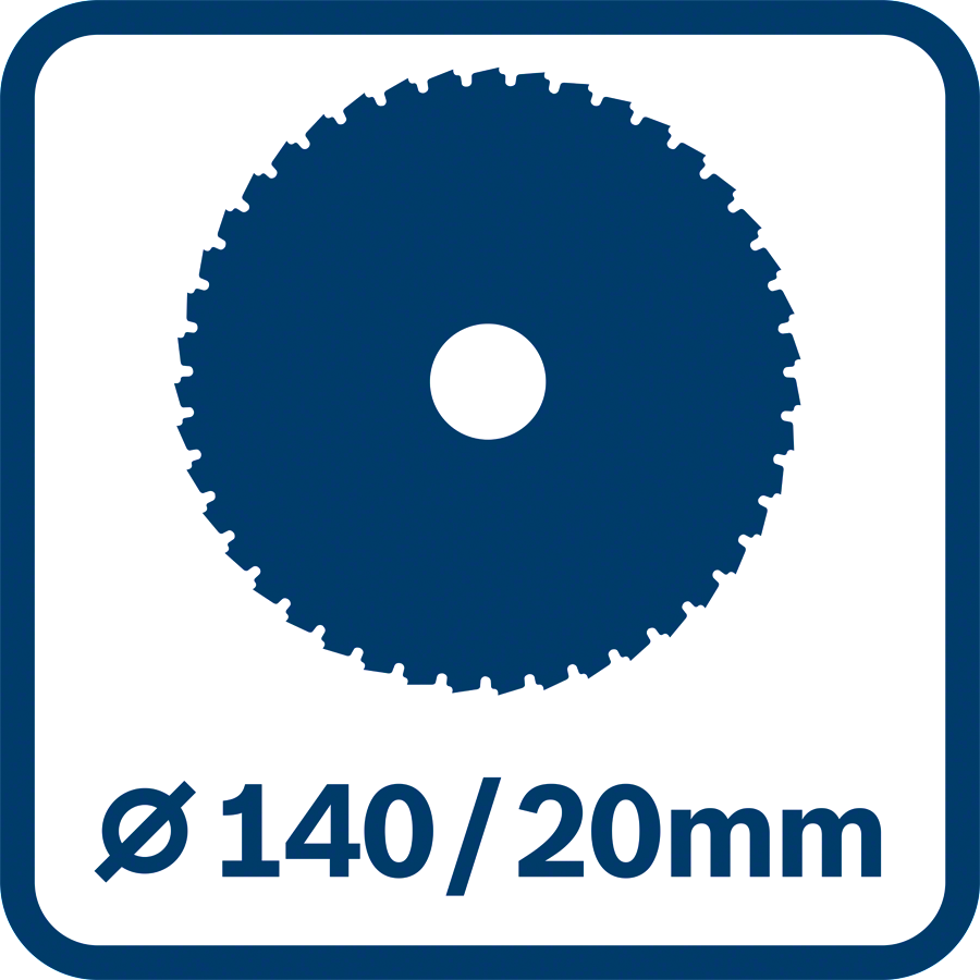 Bosch_Bl_Icon_Sawblade_140-20mm