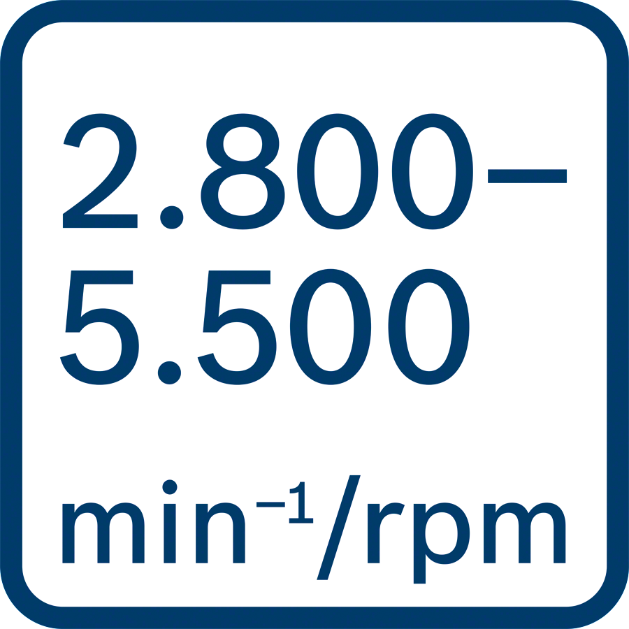 Bosch_BI_Icon_Rate_per_minute_2.800-5.500min-1-rpm