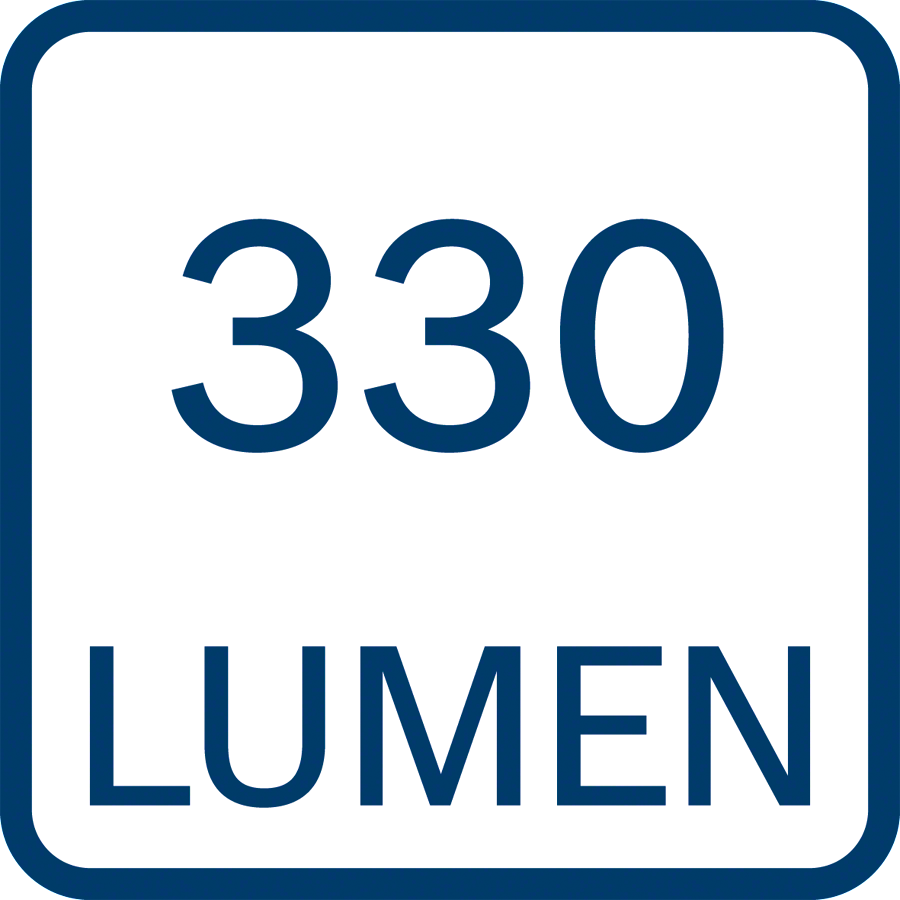 Bosch_BI_Icon_Luminosiry_330Lumen