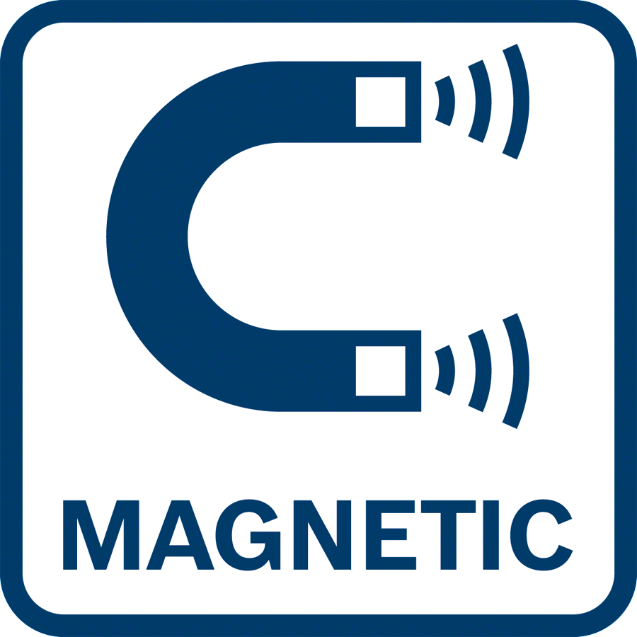 Bosch_BI_Icon_Magnetic
