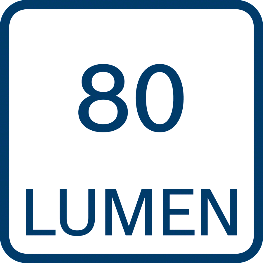 Bosch_BI_Icon_Luminosiry_80Lumen