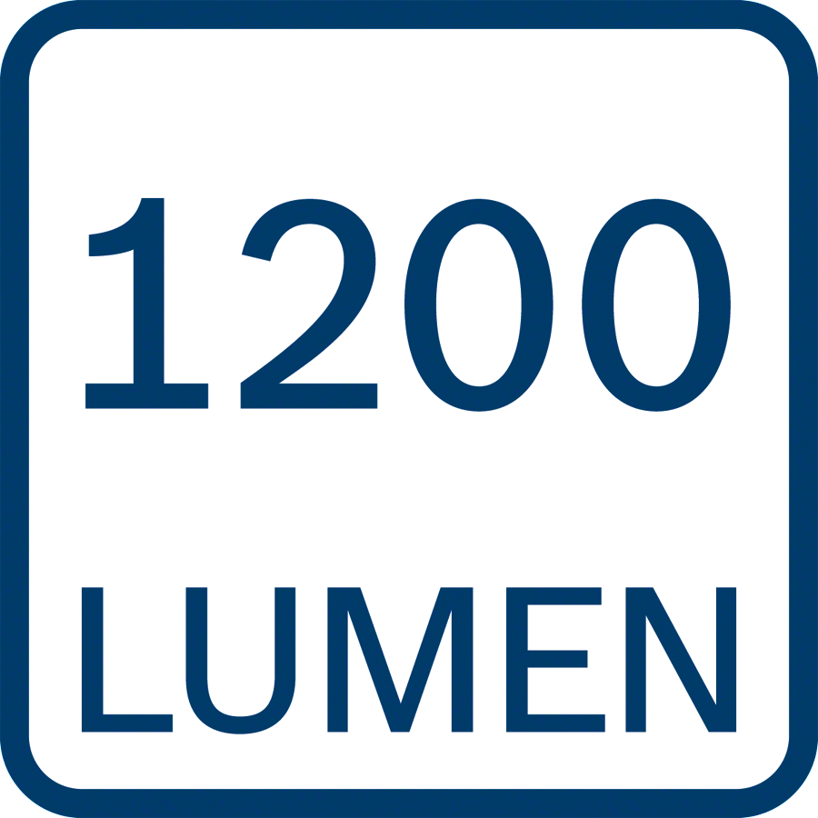 Bosch_BI_Icon_Luminosiry_1200Lumen