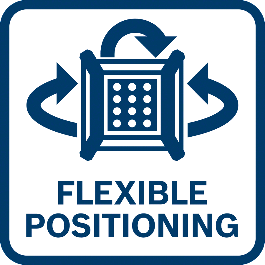 Bosch_BI_Icon_Flexible_Positioning