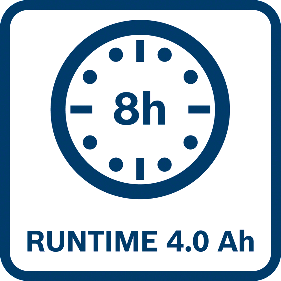 Bosch_Bl_Icon_Runtime_4.0Ah_8h