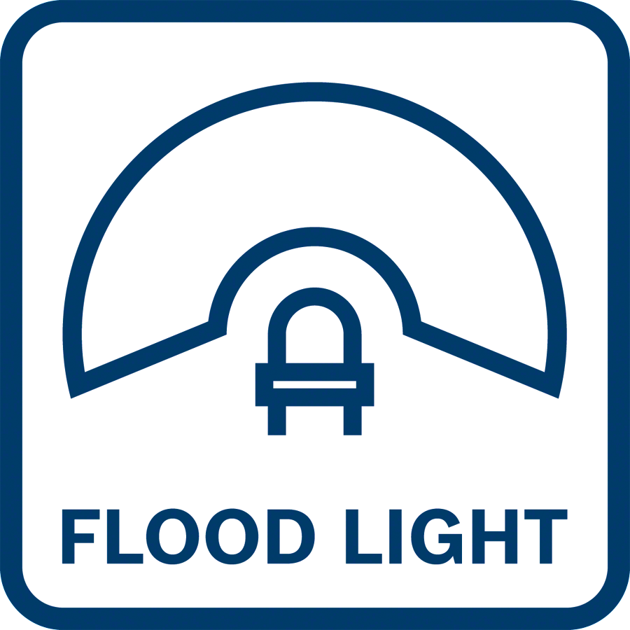 Bosch_BI_Icon_FloodLight