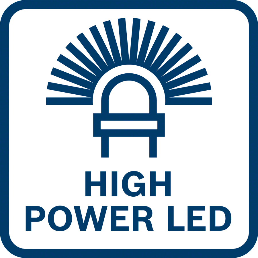 Bosch_BI_Icon_HighPowerLED
