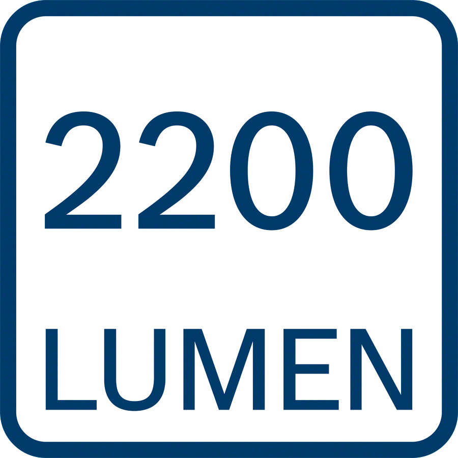 Bosch_BI_Icon_Luminosiry_2200Lumen