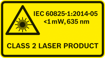 Laser_Warnhinweis_635nm_1-2014-05-205369