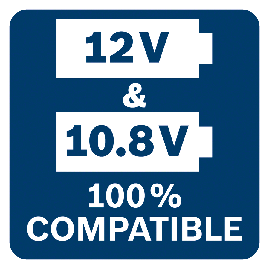 Bosch_BI_Icon_10.8-12VCompatible_neg-240359