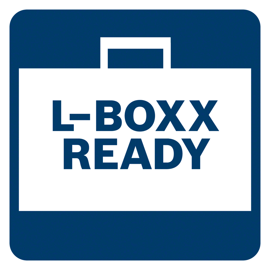 Bosch_BI_Icon_L-Boxx_Ready_neg-240360