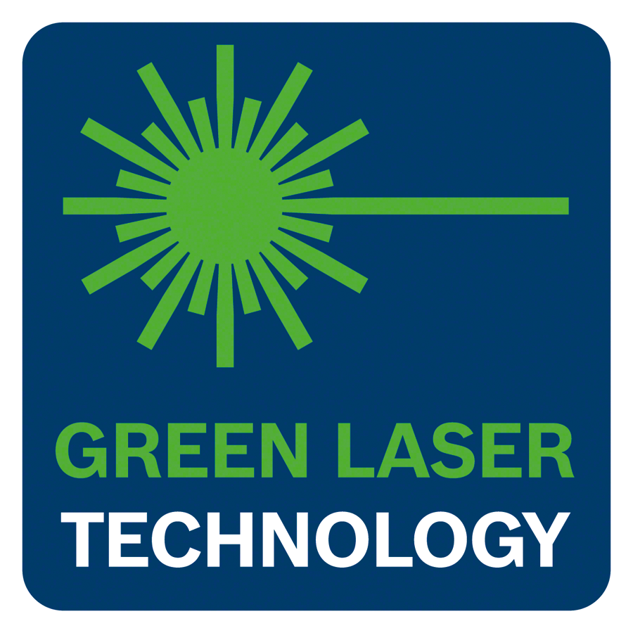 Bosch_MT_Icon_Green_Laser_neu_neg-255689