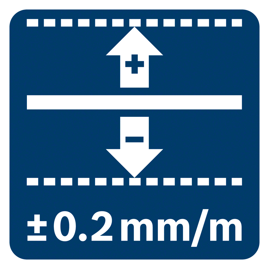 Bosch_MT_Icon_Tolerance_0.2_mm-m_neg-254572