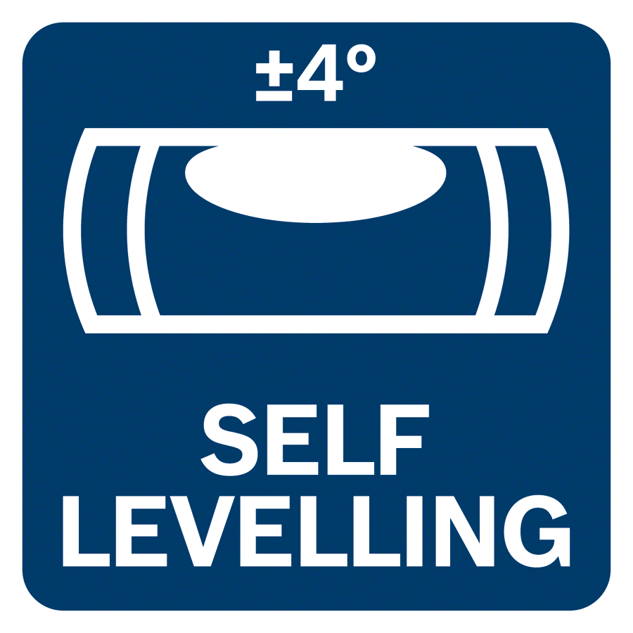 Bosch_MT_Icon_Self_Leveling_4°_neg-240379