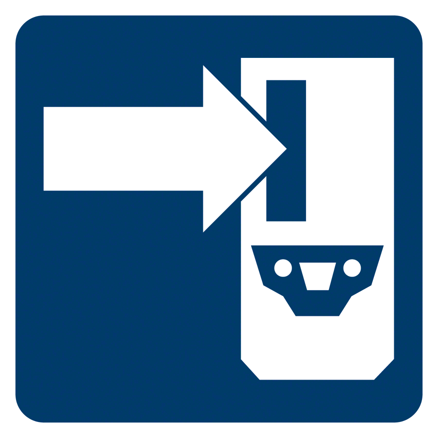 Bosch_MT_Icon_Working_AreaReceiver_neutral_neg-254573