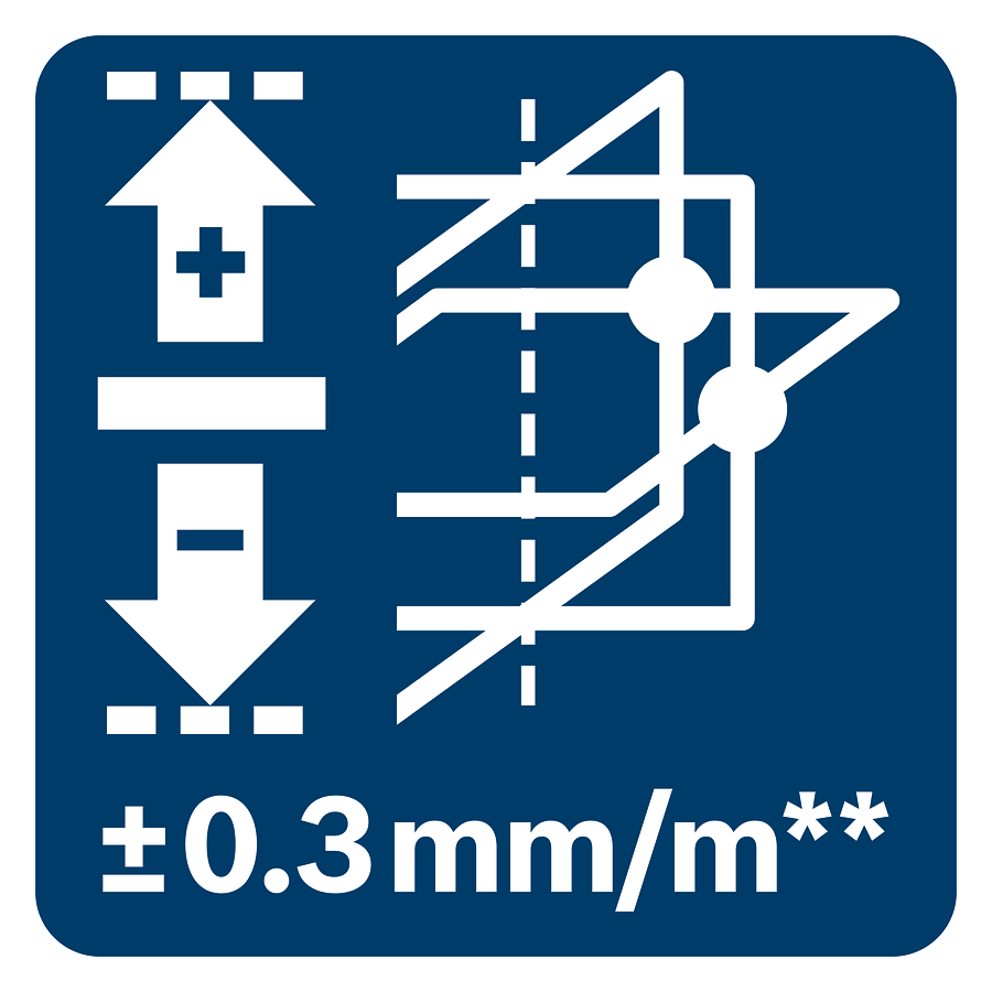 Bosch_MT_Icon_Leveling_Accuracy_0.3_mm-m_neg-329887