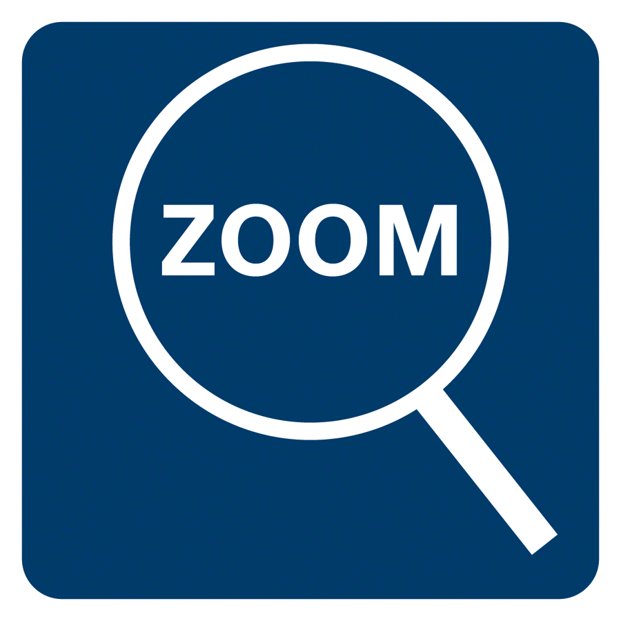 Bosch_MT_Icon_Zoom_neg-256411