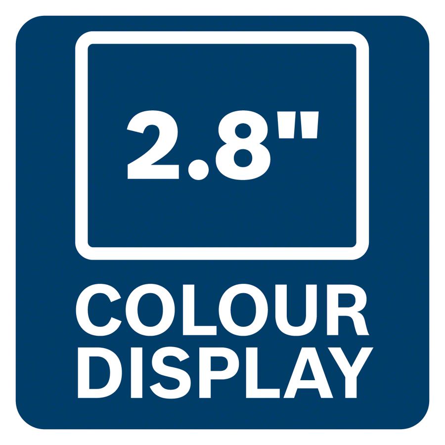 Bosch_MT_Icon_Colour_Display_2,8_neg-257094