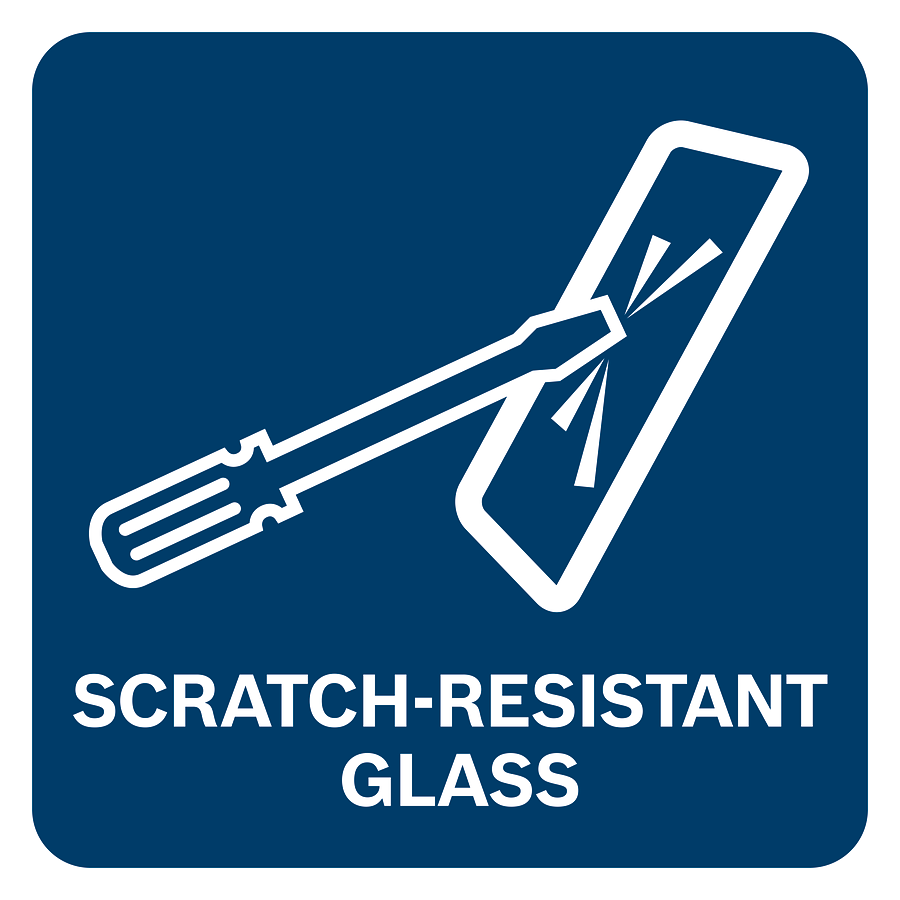 Bosch_MT_Icon_Scratch_Resistant_Glass_neg-263447