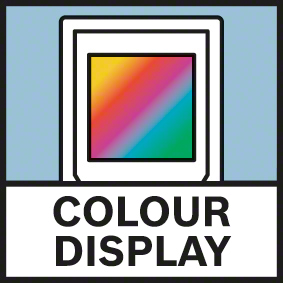 Colour_Display-206143
