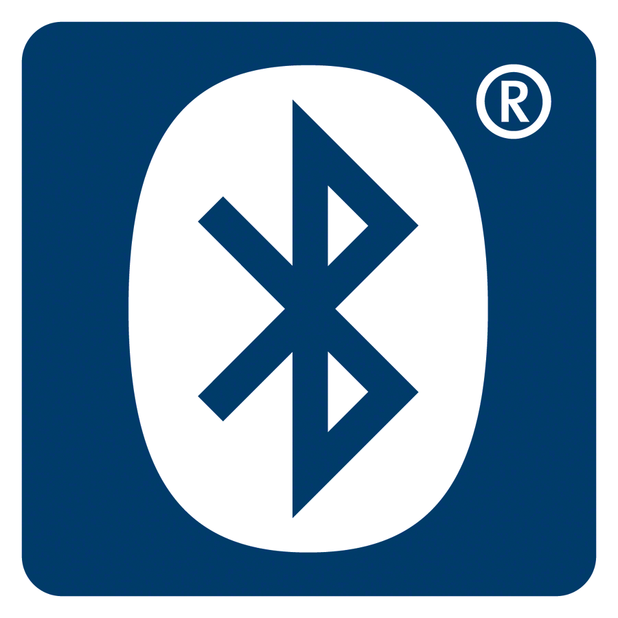 Bosch_MT_Icon_Bluetooth_neg-255668
