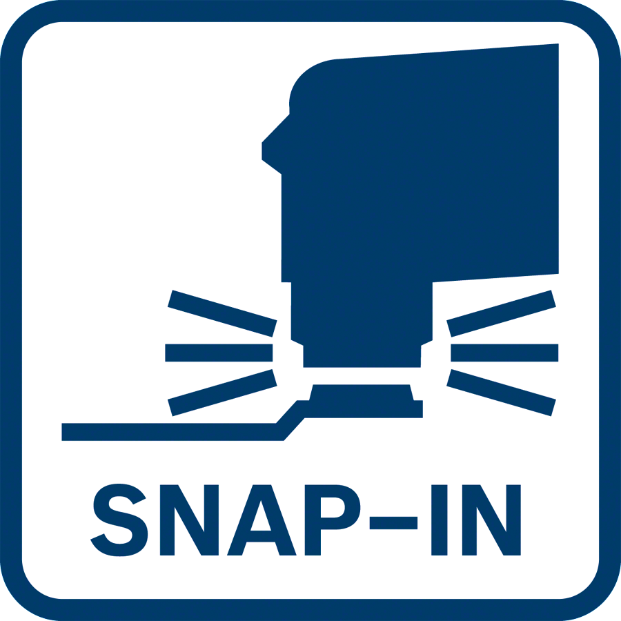 Bosch_Bl_Icon_Snap-In