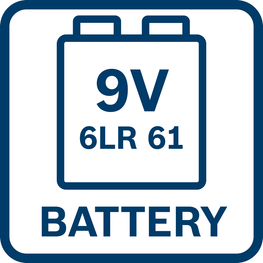 bosch_mt_icon_9V_battery