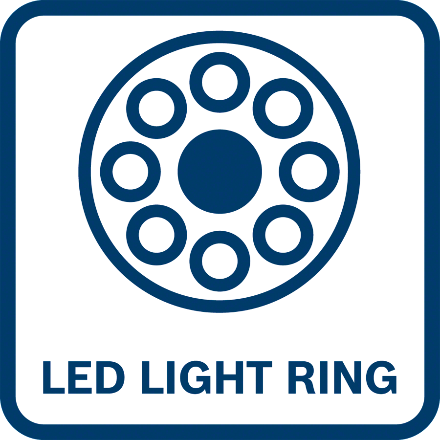 LED_light_GOP