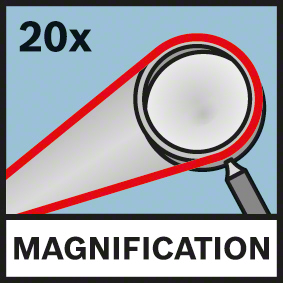 Magnification_20x-212634