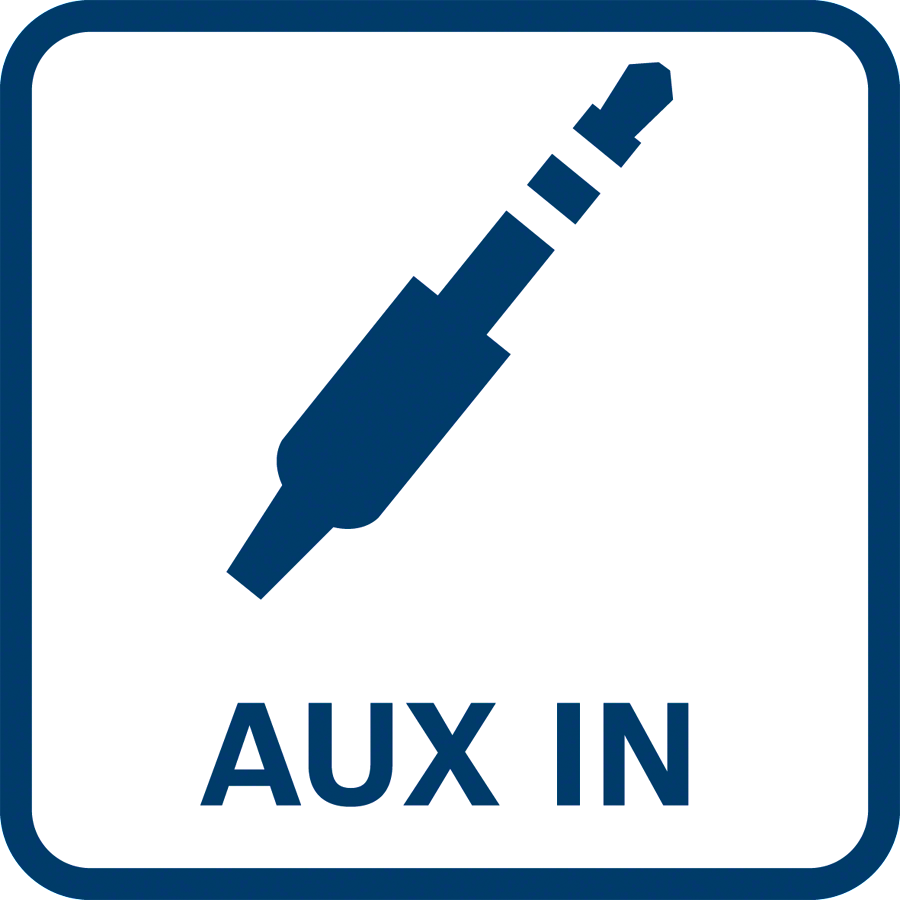 Aux_In
