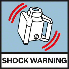 Shock_Warning