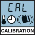 Calibration-179680