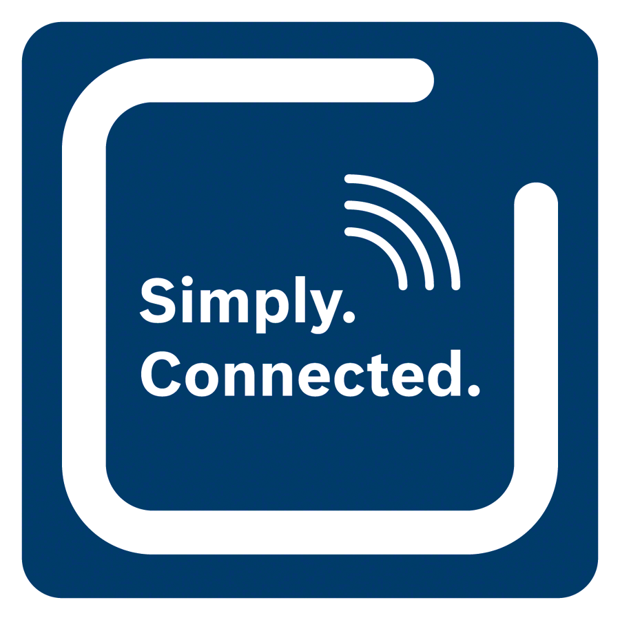 Bosch_BI_Icon_Simply_Connected_neg