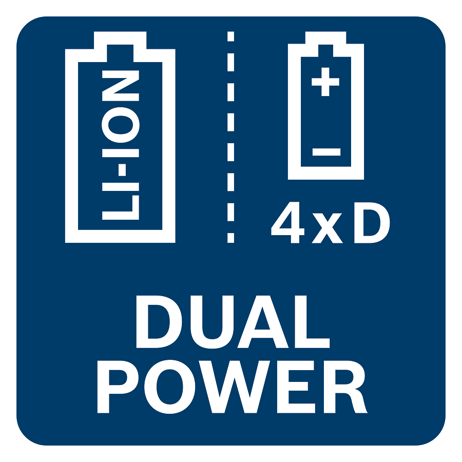 Bosch_MT_Icon_Dual_Power_4xD_neg-326655