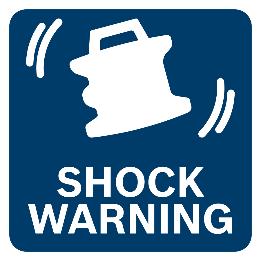 Bosch_MT_Icon_Shock_Warning_GRL600CHV_neg-326656