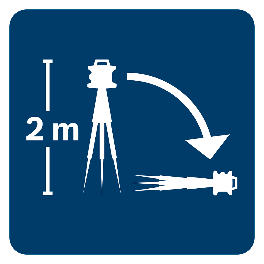 Bosch_MT_Icon_Tripod_Drop_rating_neg-326665