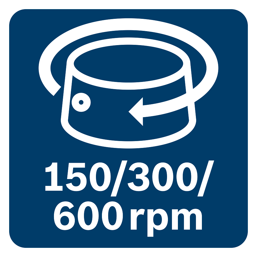 Bosch_MT_Icon_Rotationmode_150_300_600_rpm_neg-329175