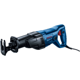 Bosch power tools | Bosch Professional
