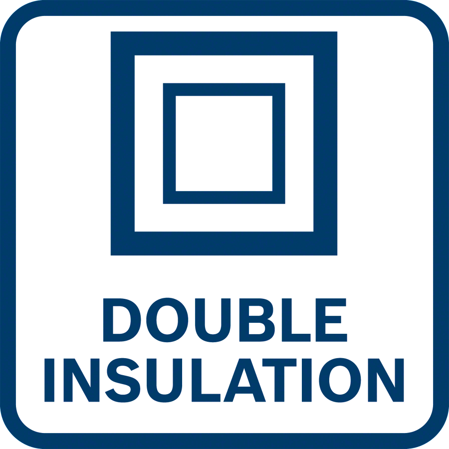 Protective_insulation
