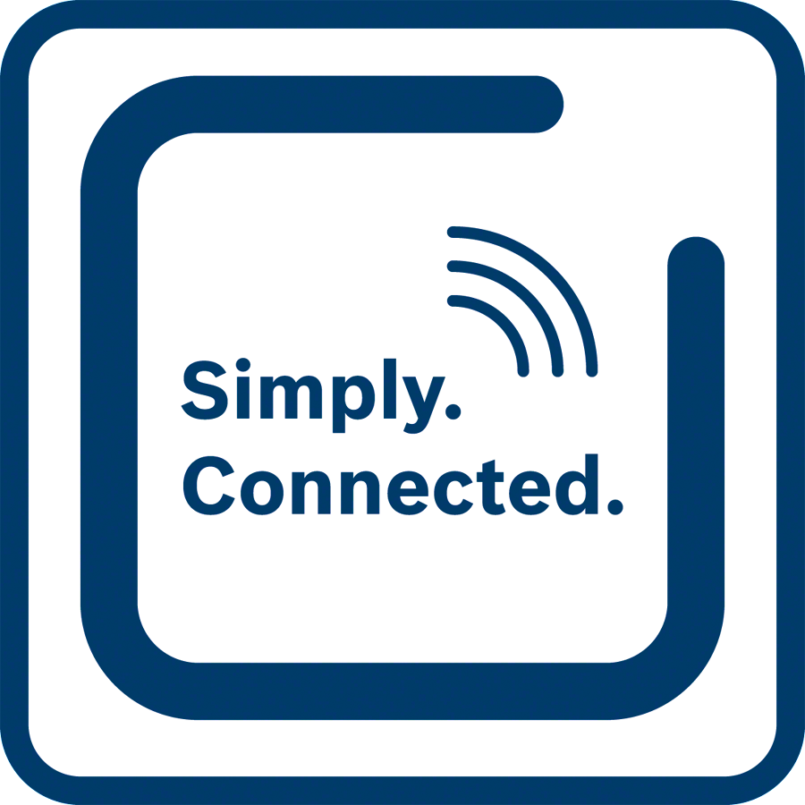 Simply_Connected