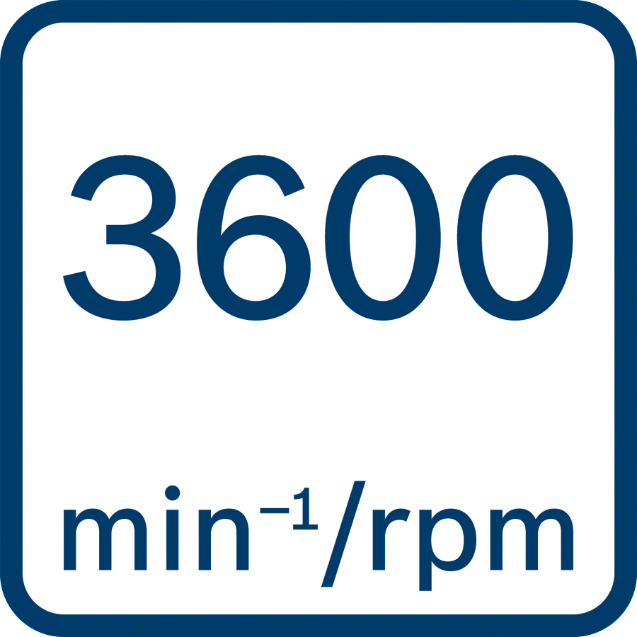 Bosch_BI_Icon_Rate_per_minute_3600min-1-rpm