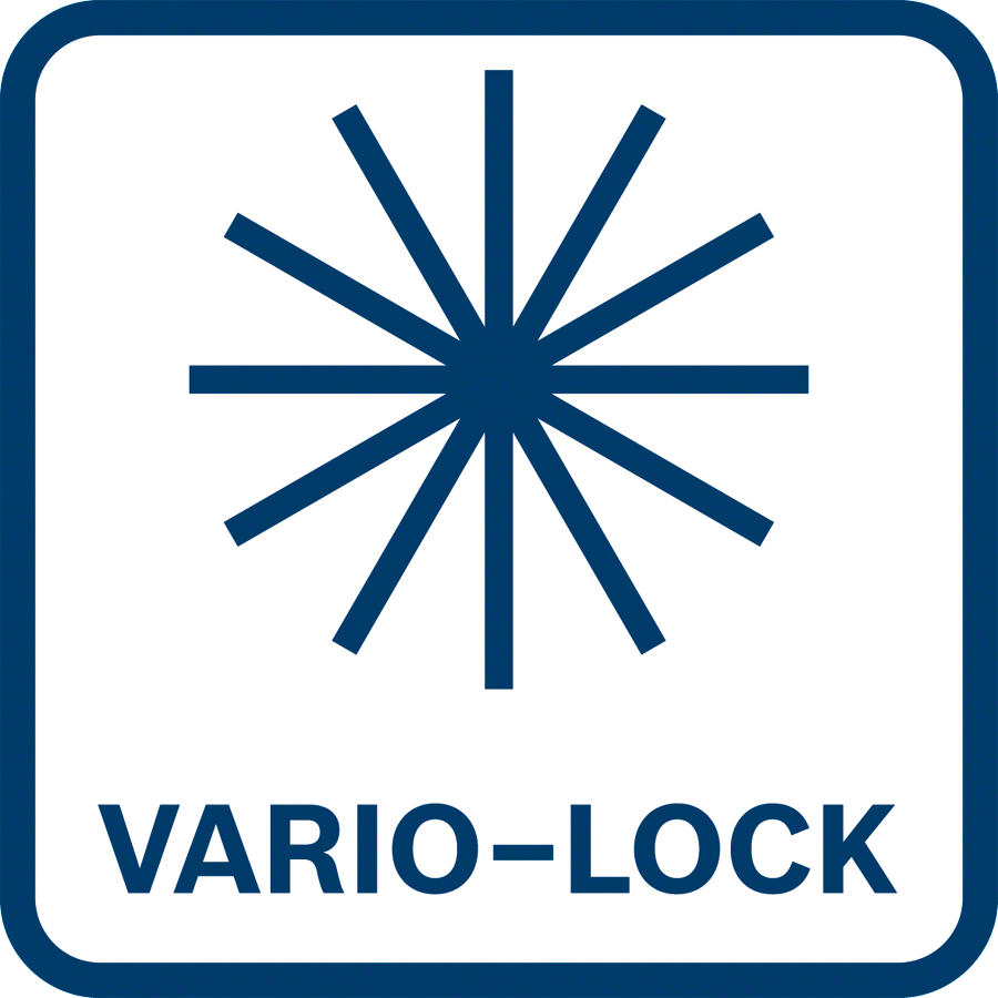 Bosch_BI_Icon_VarioLock