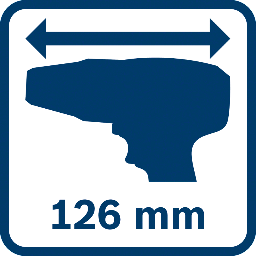 Bosch_Bl_Icon_Headlength_126mm