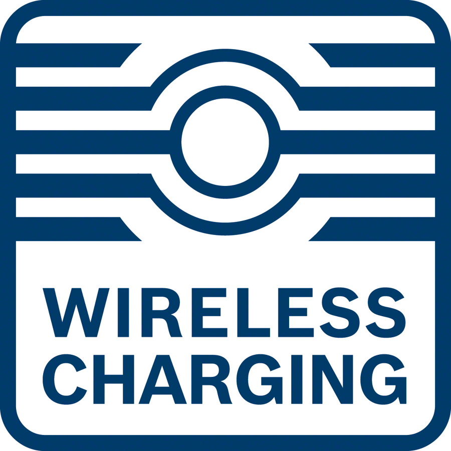 WirelessChargingSystem