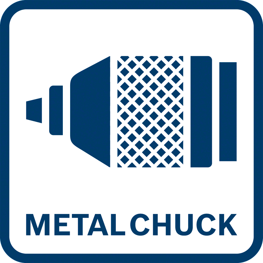 Bosch_Bl_Icon_Metal_Chuck